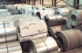 718 inconel alloys of nickel monel inconel 625 inconel corrosion on metals stainless steel corrosion in metals special metals 316 stainless steel nickel alloy nickel and nickel alloys incoloy inconel high alloys alloys nickel nickel copper nickel alloys copper sheets copper nickel